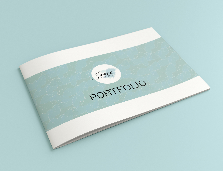 Identidad personal tarjetas 8