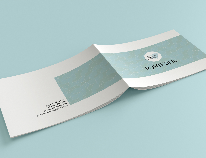Identidad personal tarjetas 9