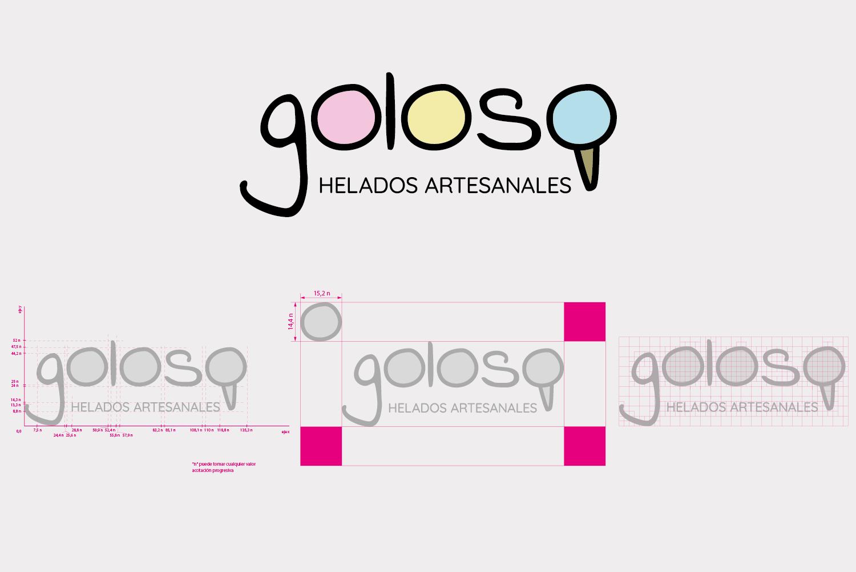 Goloso Helados Artesanales 2