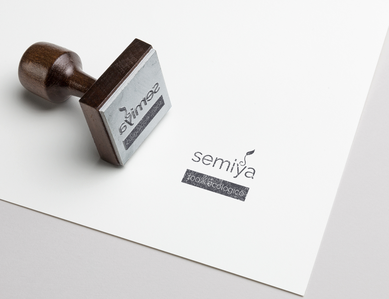 Semiya 4