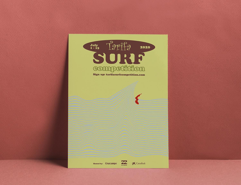 Surf en Tarifa 1