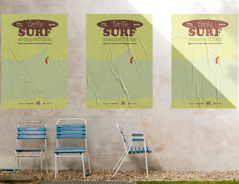 Surf en Tarifa 3