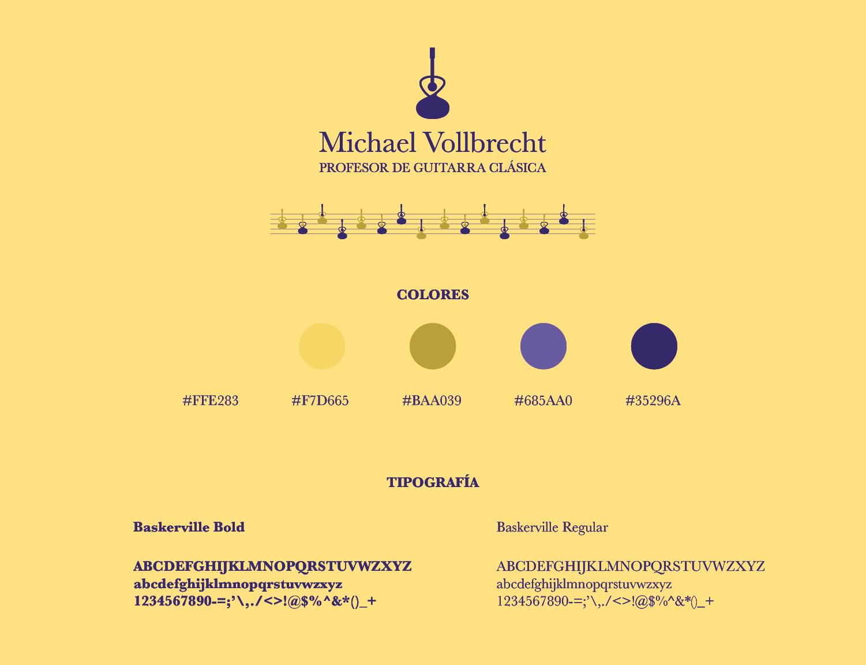 Michael Vollbrecht 2